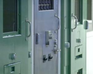 Report: Colorado spends $39k a year per prisoner