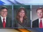 Jefferson Co. approves school board petitions