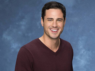 Bachelor Ben rescued from elevator on date