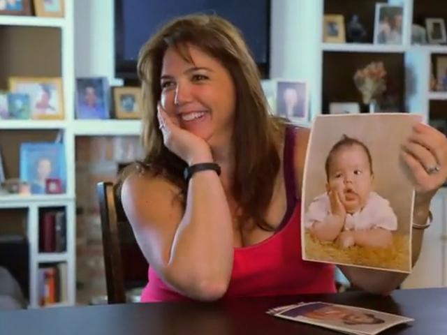 About jennifer miller weight loss blog for women you choose