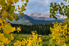 Things to do this fall in CO before winter comes