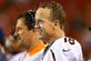 Debbie's Deals: Broncos win = freebies, deals