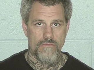 Man convicted in killing of pot grow partner