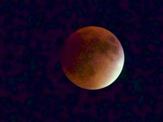 Last 'supermoon' of the year shines this week