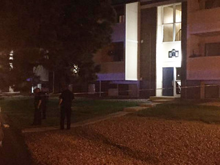 Shooting victim dies; 2nd victim critically hurt