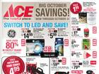 See what's on sale and get coupons!