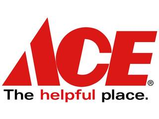 ACE - Find your locally owned ACE Store