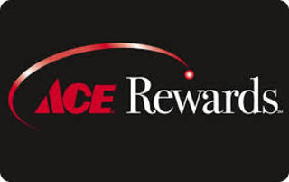 Learn more about the Ace Rewards Program