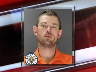 Halloween dismemberment: Suspect used hatchet