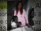Children survive Denver 'house of torture'