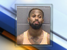 Police deny MLB records in Jose Reyes arrest