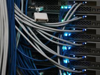 Comcast is now delivering Gigabit internet in CO