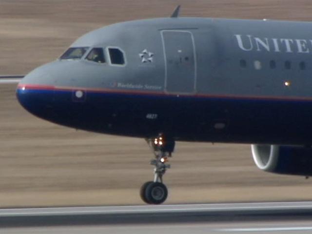 Denver car rental airport deals 10