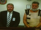 No bond for Planned Parenthood shooting suspect