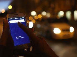 Denver is Uber test market for new rental idea