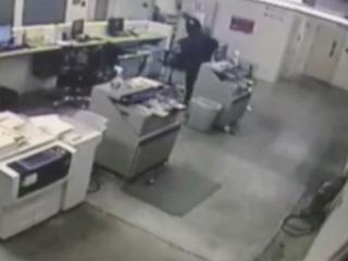 Denver deputy fired last year gets job back