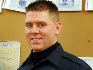 Sgt. Tony Lopez Jr. to be named Broncos hero