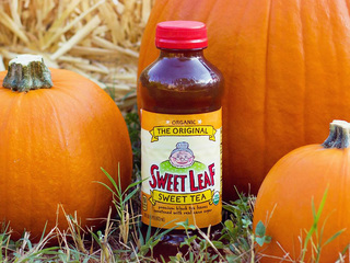 Sweet Leaf Tea recalls millions of tea bottles