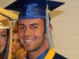 Family raising money for CU student's funeral