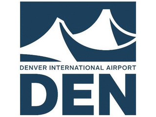 DIA is getting back to normal after snowstorm