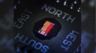 Want a faster computer? Boulder turns to light