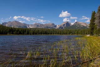 US Forest Service reminder: 'Hike responsibly'