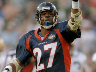 3 former Broncos are Hall of Fame finalists