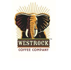 Westrock Coffee