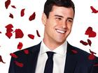 'The Bachelor' files to run for Colorado House
