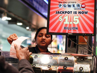 14 Powerball facts you should know about