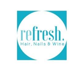 Refresh Beauty Bar