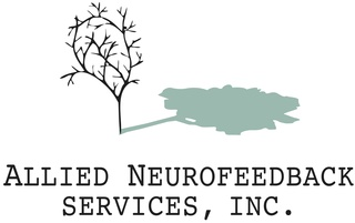 Allied Neurofeedback Services Inc.