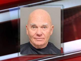 Deputies: Colorado driver had $2.5M in pot
