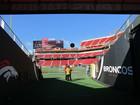 9 secrets of the Super Bowl stadium