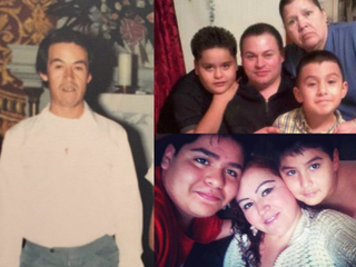 Chicago PD: Slain family of 6 were targeted
