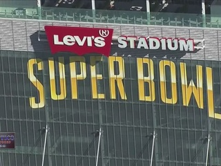 AFC game attracts more business than Super Bowl