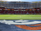 VIDEO: Walk around Levi's Stadium with 360 views