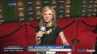WATCH LIVE: NFL Honors red carpet