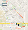 Broncos Super Bowl Parade: What you need to know