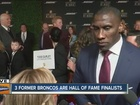 Shannon Sharpe: It's going to be a great game