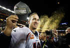 Game Recap: Defense lifts Broncos 24-10