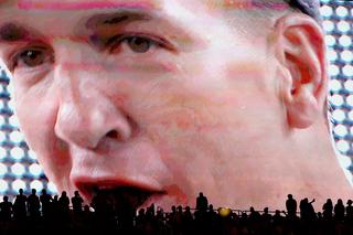 Manning soaks in Super Bowl 50 win