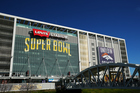 Lansing Schools run Super Bowl ads
