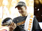 Peyton Manning's retirement deadline: March 9