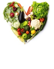 Plant-Based Diet Prevents and Cures Disease