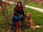 Columbine survivor's open letter to gunman's mom