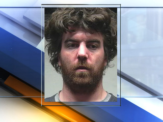 Alleged Aspen chairlift pusher arrested