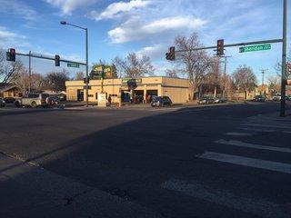 Police impersonators target man in Denver