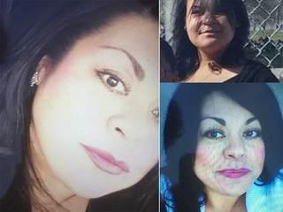 Alleged drunk driver killed mother in crash
