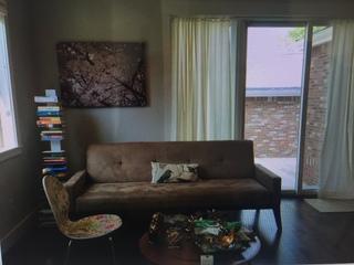 Denver's 'Havenly' provides $79 designers